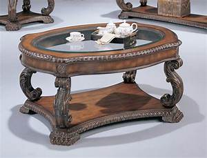 Antique marble top coffee table antique coffee table for Antique marble coffee table and end tables