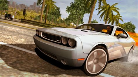 Fast And Furious Showdown Free Download Pc Game Full