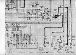 1993 Chevy G20 Van Wiring Diagram  1993  Free Engine Image