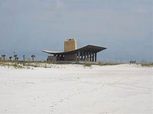 Gulf State Park (Gulf Shores, AL): Hours, Address, Top ...