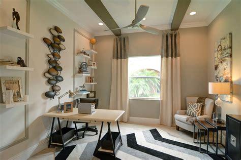 interior design model homes the art of model home merchandising hanley wood model homes interior design show homes