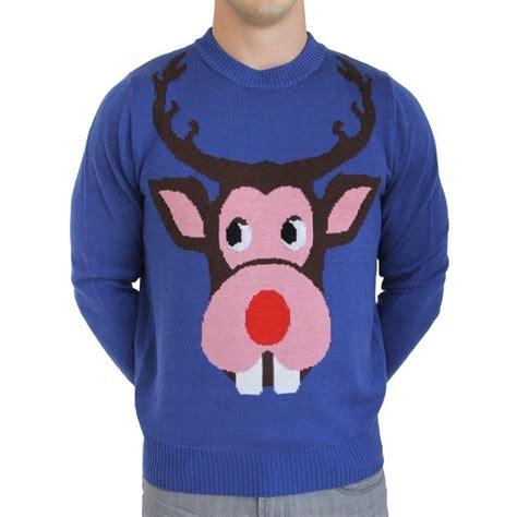 tacky sweater sweater sweater ideas