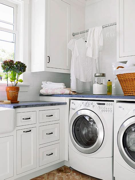 Laundry Room Essentials  Centsational Girl