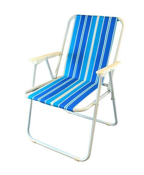 Dārza Pludmales Guļamkrēsls Sauļošanās Atpūtas Saliekams ...