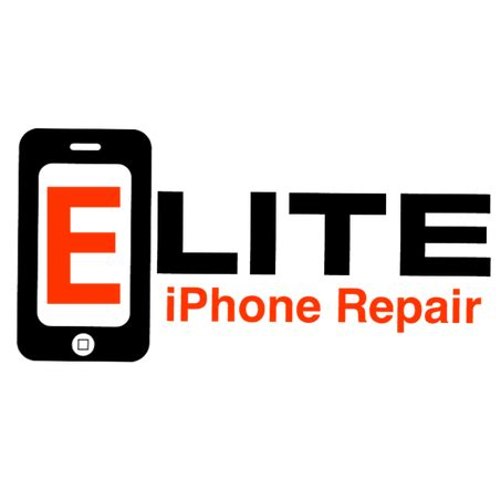 iphone fix me elite iphone repair coupons me in denver 8coupons