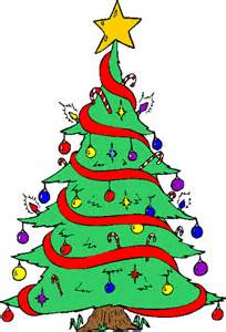 pictures of christmas things clipart best