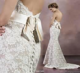mermaid lace wedding dresses 2011 lace mermaid style wedding dresses 4767 the wondrous pics