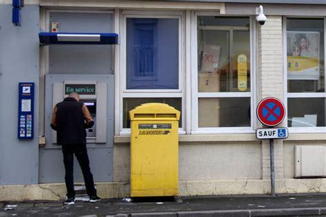 bureau de poste 7 un relais remplacera le bureau de poste ds le 7 mars l