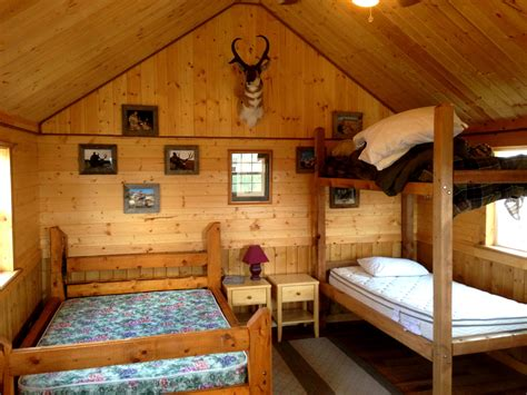 cabin themed decor themed room ideas home decorating ideas 1908
