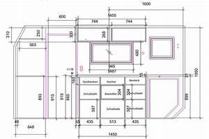 Wasserinstallation Selber Machen : wohnmobil dusche selber bauen raum und m beldesign ~ Lizthompson.info Haus und Dekorationen