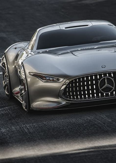 50 best luxury cars for women luxury cars concept