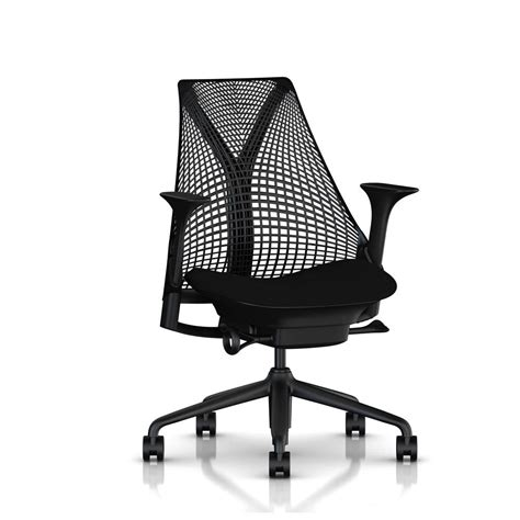Office Chairs Australia by Herman Miller Sayl Office Chair Bad Backs Australia