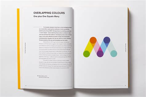 The Graphic Design Idea Book: Inspiration from 50 Masters ...