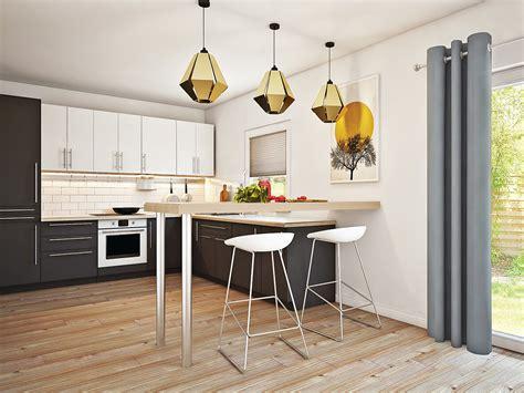 cours de cuisine charente maritime plan intérieur design par votre constructeur de maison à royan