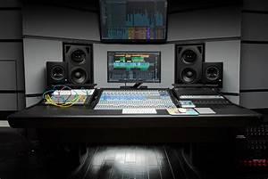 The One Studio : presonus studio one 3 review ~ Markanthonyermac.com Haus und Dekorationen