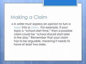 Claim Of Fact Essay Examples study creative writing in berlin creative writing gcse aqa homework help app