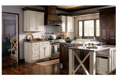 kitchen cabinets for less 50 best pete 39 s kitchen images on pinterest kitchen ideas