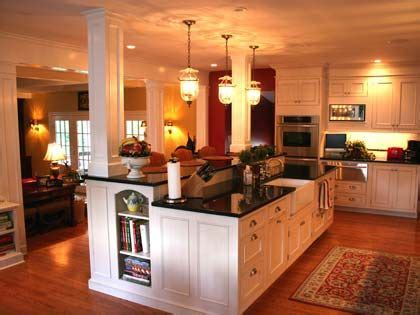 country kitchen definition best 25 small country kitchen ideas on 2781