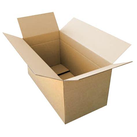 dhl karton xx kaufen kartoneu