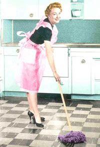 mop floor with vinegar clean green mop your floors with vinegar popsugar fitness