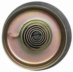 Carburetor Choke Thermostat Chevrolet C10 C20 C30k10 K20