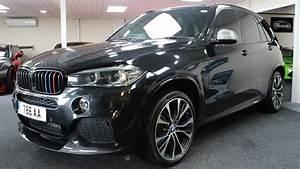 Bmw X5 40d : used 2016 bmw x5 3 0 40d m sport station wagon steptronic xdrive 5dr start stop for sale in ~ Medecine-chirurgie-esthetiques.com Avis de Voitures