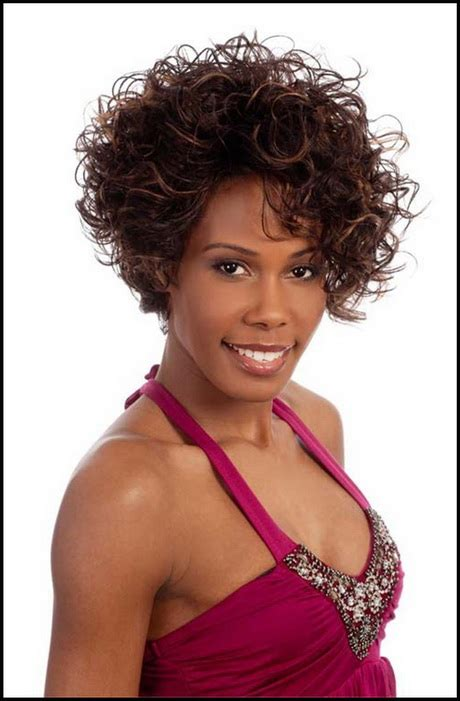 Womens Curly Hairstyles 2014 by Black Curly Hairstyles 2014