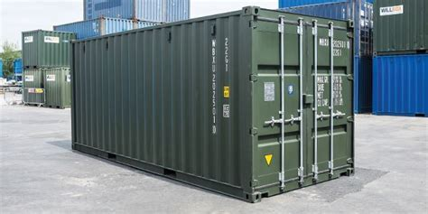 container hire hire shipping containers willbox