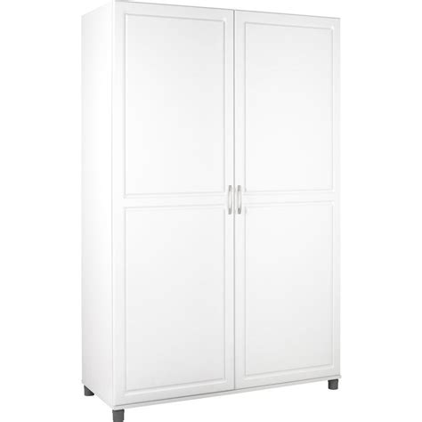 home depot white storage cabinets home depot storage cabinets white best storage design 2017