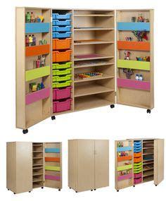 Craft Cupboards Storage by Units On Cupboard Storage Drawer Storage