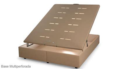 canapé métal canapé abatible metal canapi
