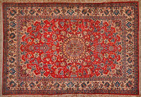 persiancarpets  background texture fabric carpet rug persian perzian full red orange