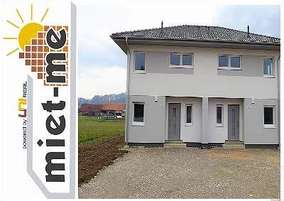 Garten Mieten Graz Umgebung by Haus Mieten Oder Vermieten Graz Umgebung Willhaben