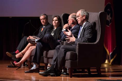 hundreds gather  civility tennessee discussion