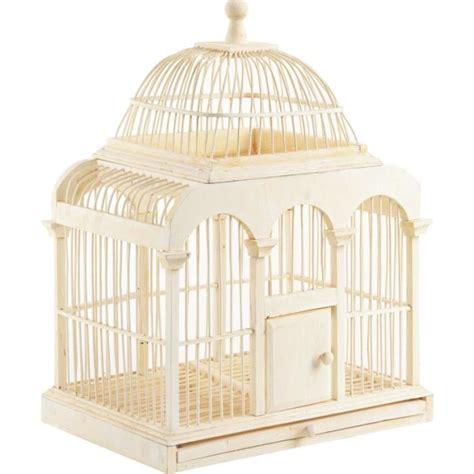 cage a oiseaux decorative pas cher cage a oiseaux pas cher
