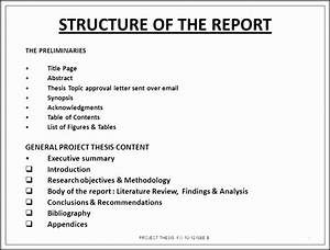 Apa Style Doc 10 Research Paper Table Of Contents Template