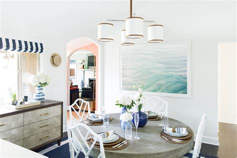 Remodel or Update? Get a Fresh Look Without the Overhaul