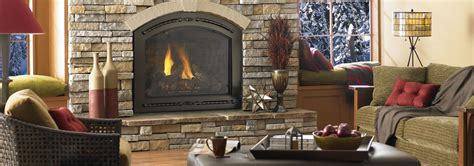The Fireplace Store Long Island Ny For Fireplace Shops