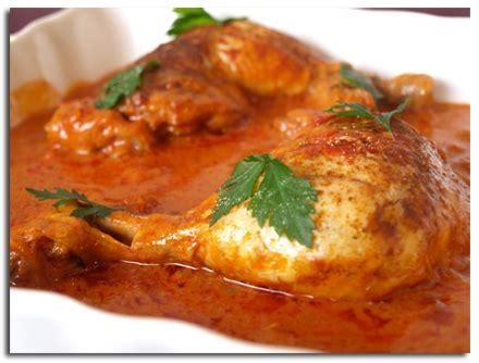 cuisiner une cuisse de poulet paprika cookismo recettes saines faciles et inventives