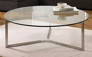 large round coffee table uk buetheorg With 30 inch round glass coffee table