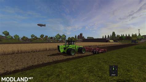 map fs17 big tony s map for fs17 mod farming simulator 17