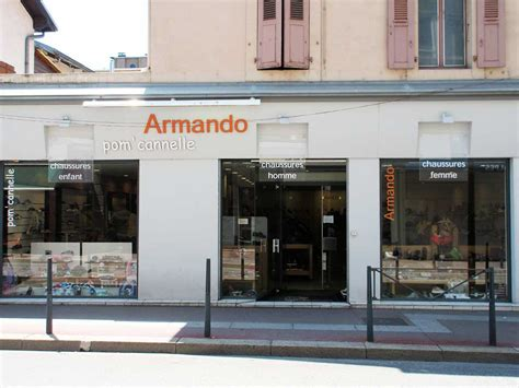 magasin canapé annemasse magasin chaussure annemasse