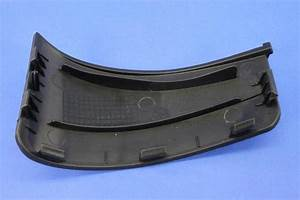 Genuine Mopar Seat Belt Quarter Trim Bezel Left 5lg41dx9aa