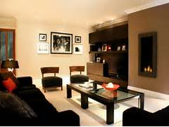 Paint Color Ideas For Living Room by Bloombety Paint Colors For Living Room Ideas Extraordinary Paint Colors For