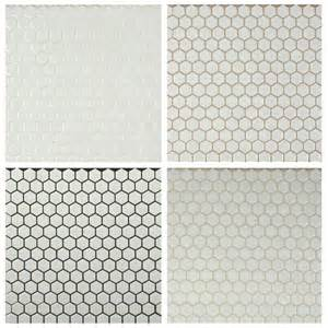 25 best ideas about grout colors on grouting white tiles grey grout and grey grout