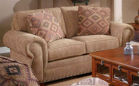 broyhill cambridge sofa set broyhill furniture cambridge casual style loveseat with