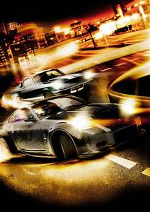 Fast And Furious Jeux : artworks the fast and the furious tokyo drift ~ Medecine-chirurgie-esthetiques.com Avis de Voitures