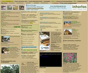 Haus Gestalten Online : garten gestalten gartengestaltung beispiele online ideen bilder ~ Markanthonyermac.com Haus und Dekorationen