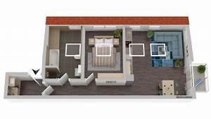 Ein Zimmer Wohnung Regensburg : 2 zimmer wohnung kaufen regensburg 2 zimmer wohnungen kaufen ~ Watch28wear.com Haus und Dekorationen