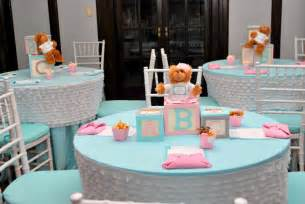 baby shower table decoration ideas ready to pop baby shower a to zebra celebrations